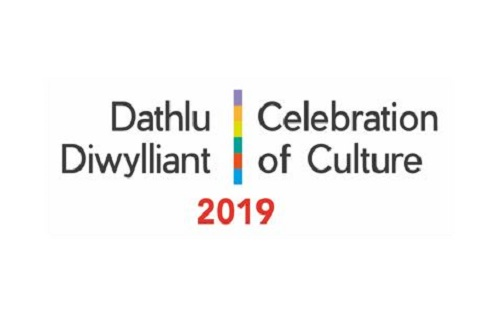 Carmarthenshire's second Celebration of Culture Awards